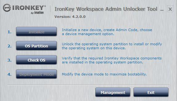ironkey-w500-3