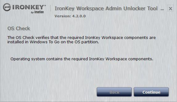 ironkey-w500-4