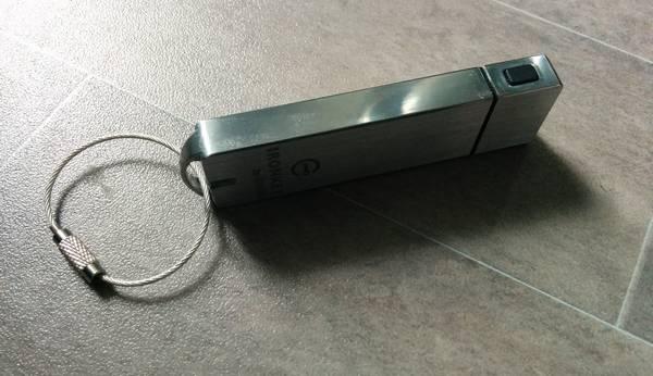 ironkey-w500-5