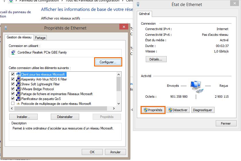 Comment Se Connect Ef Bf Bd Pour La Premi Ef Bf Bdre Fois Sur La Caf