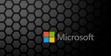logo-microsoft5