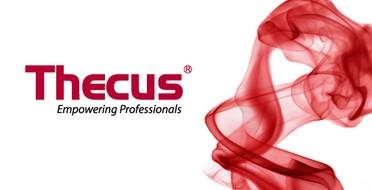 logo-thecus6