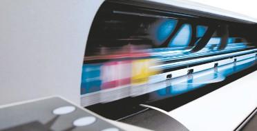 printer00001