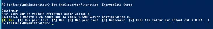 smb-encrypt-2