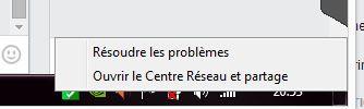 supprimer-reseau-wifi-windows-7-01