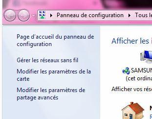 supprimer-reseau-wifi-windows-7-02