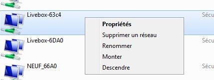 supprimer-reseau-wifi-windows-7-04