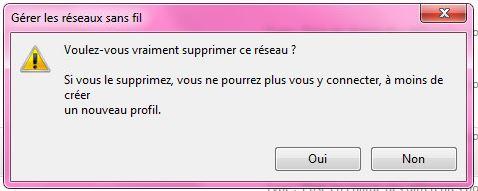 supprimer-reseau-wifi-windows-7-05