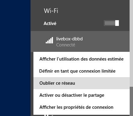 supprimer-reseau-wifi-windows-8-01