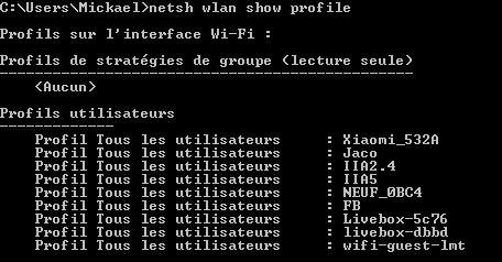 supprimer-reseau-wifi-windows-81-01
