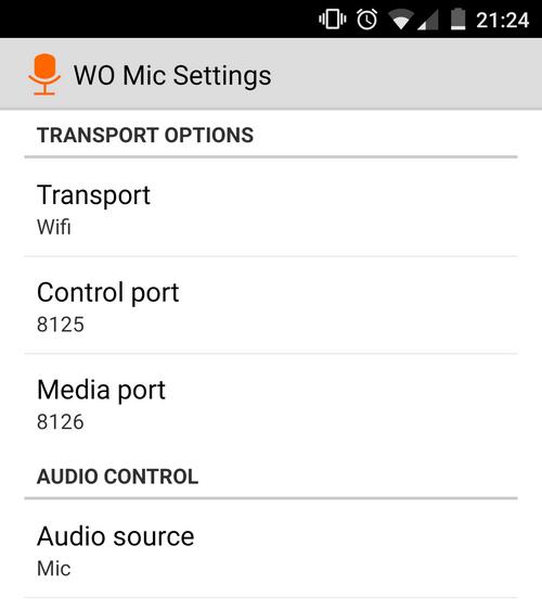 wo-mic-5b