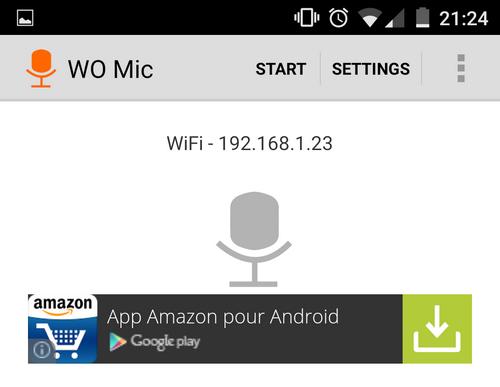 wo-mic-6