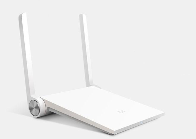 xiaomi-routeur-02