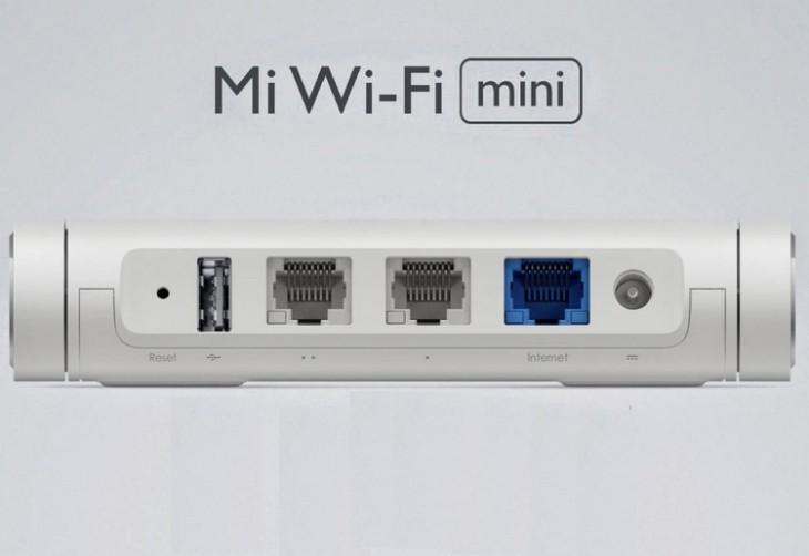 xiaomi-routeur-03