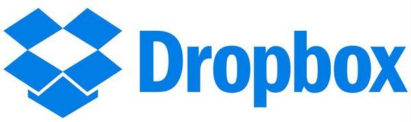 dropbox-full1