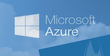 logo-azure2