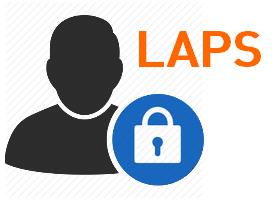 logo-laps1