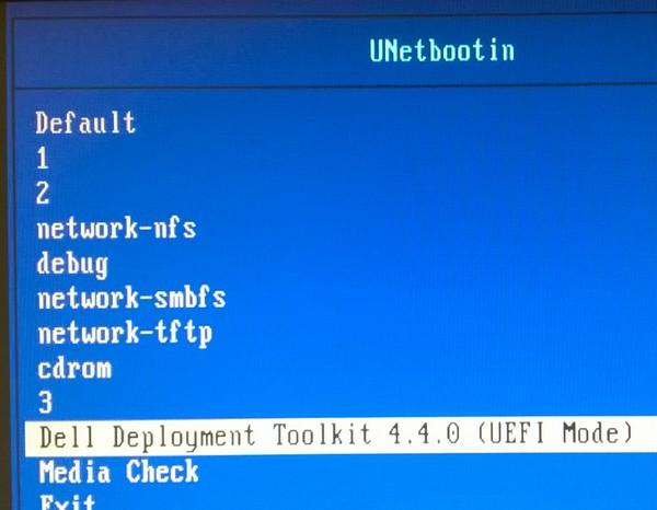 Mettre à jour le firmware d'un serveur DELL | | Autres | IT-Connect
