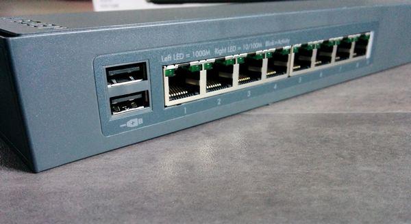 netgear-click-switch4