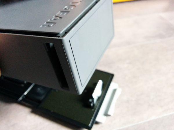netgear-click-switch6