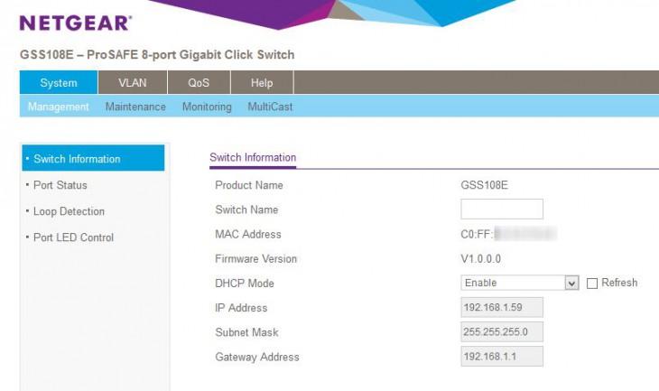 netgear-click-switch7