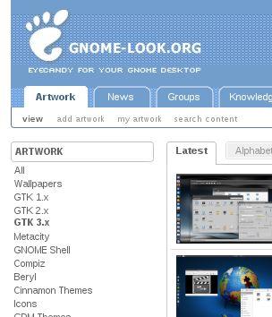 personnaliser-bureau-linux-gnome-02