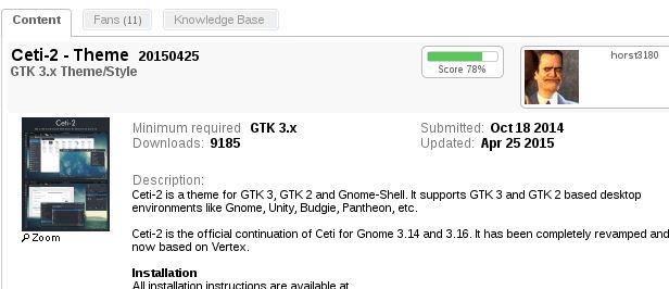 personnaliser-bureau-linux-gnome-03