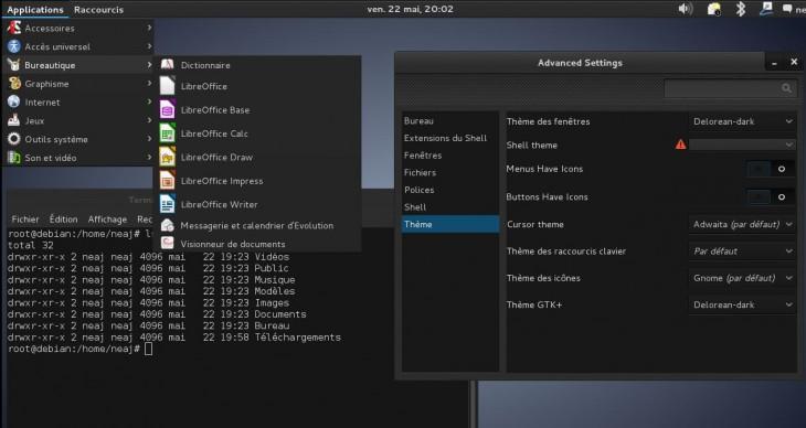 personnaliser-bureau-linux-gnome-05