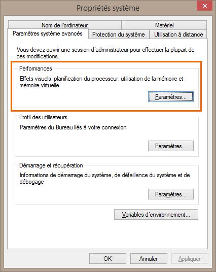 ssd-optimize-4