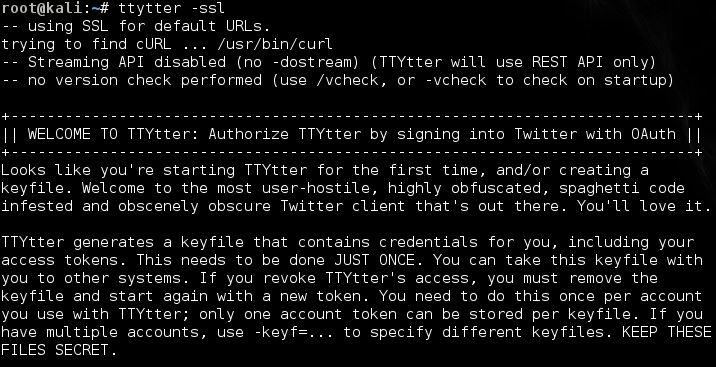 twitter-ligne-commande-linux-01