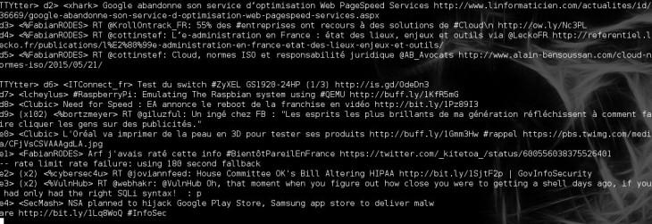 twitter-ligne-commande-linux-04