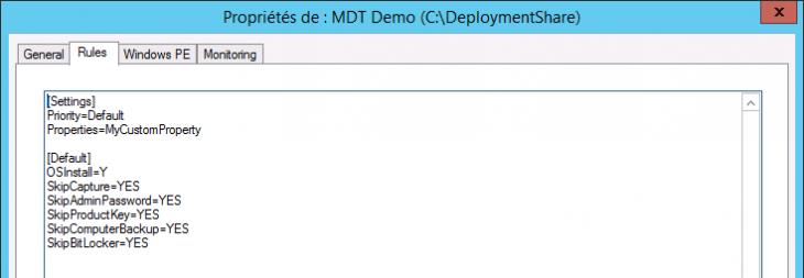 MDT01-MDT01-img18