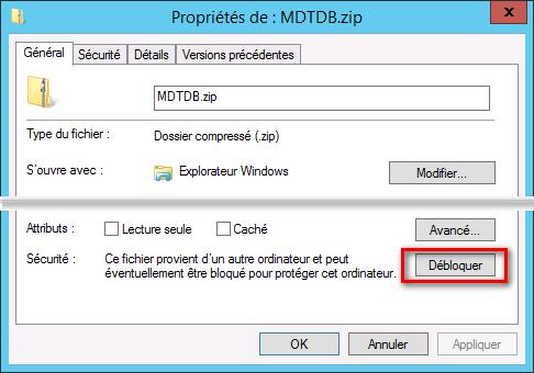 MDT014-img05