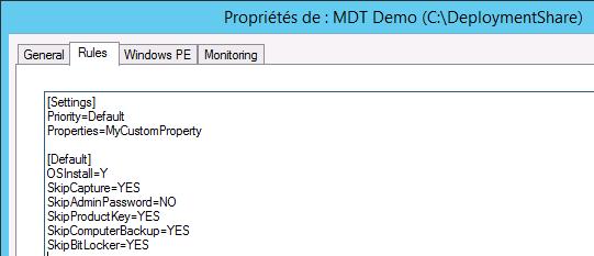 MDT03-img03
