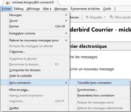 changer-repertoire-mail-thundebird-03