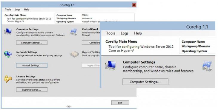 corefig-windows-01