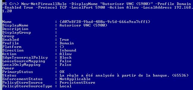 cours-windows-core-27