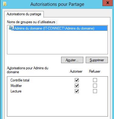 cours-windows-core-45