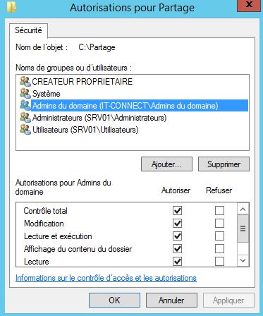 cours-windows-core-46