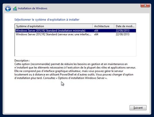 cours-windows-core-5