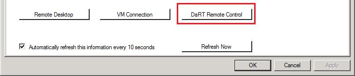 dart03