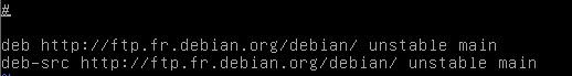 installation-nftables-debian-02