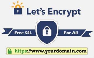 lets-encrypt-1