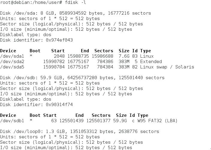 linux-sauvegarder-restaurer-01
