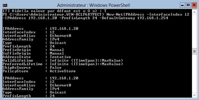 lister-carte-reseaux-windows-powershell-02