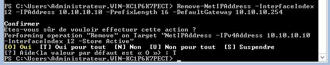 lister-carte-reseaux-windows-powershell-03