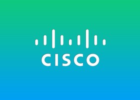 logo-cisco3
