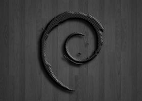 logo-debian2