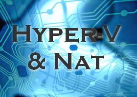logo-hyperv3
