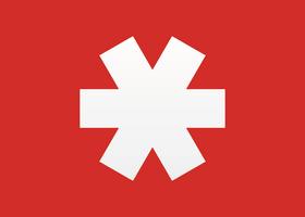 logo-lastpass1